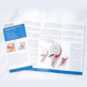 Anterior-Vaginal-Wall-Repair
