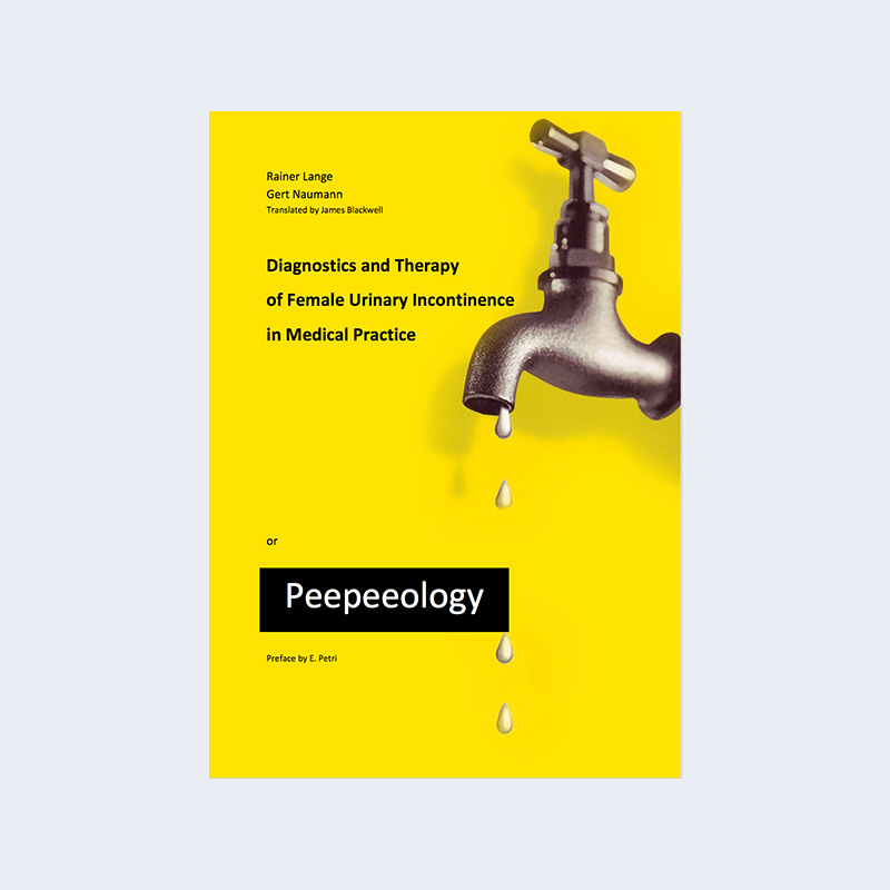 Peepeeology-eBook